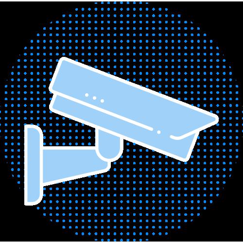 Video- überwachung